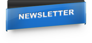Newsletter_title