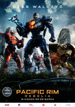 Pacific-rim-rebelia
