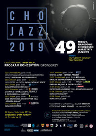 Program_cho-jazz-2019