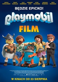 Playmobil-film