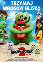 Angry-birds-film-2