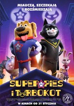 Superpies-i-turbokot
