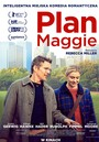 Planmaggie