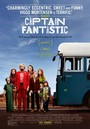 Captanfantastic
