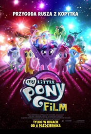 My-little-pony-film