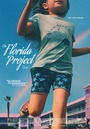 The-florida-project